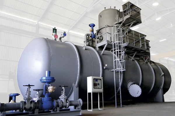 cryogenic gas separation Exporter