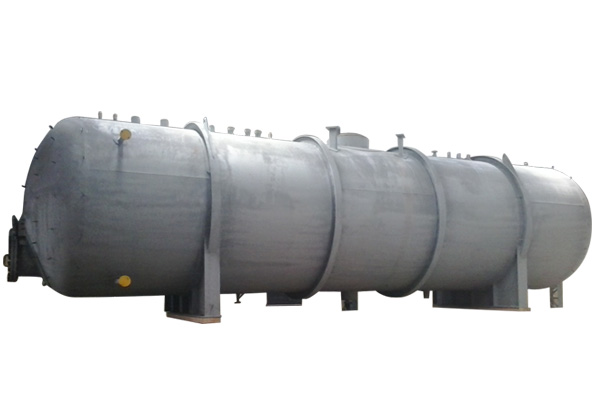 Deaerators for Chemical Industry Suppliers